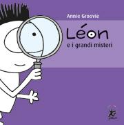 Léon e i grandi misteri