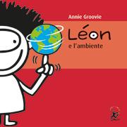 Léon e l'ambiente
