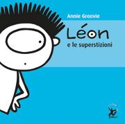 Léon e le superstizioni