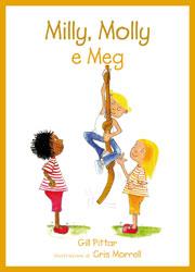 Milly, Molly e Meg