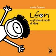 Léon e gli strani modi di dire