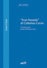 """""""Ivan Susanin"""" di Catterino Cavos"""