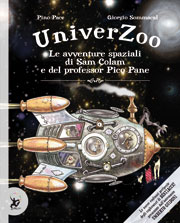 UniverZoo