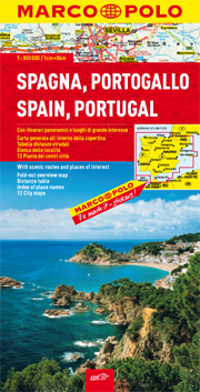 Spagna, Portogallo