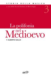 03. La polifonia nel Medioevo