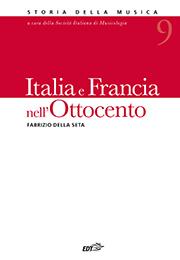 09. Italia e Francia nell'Ottocento
