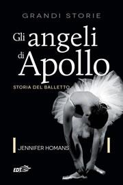 Gli angeli di Apollo