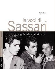 Le voci di Sassari