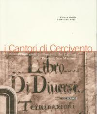 I cantori di Cercivento