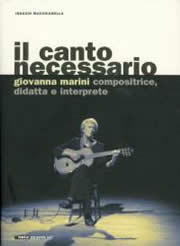 Il canto necessario