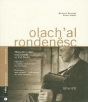 Olach'al rondenësc