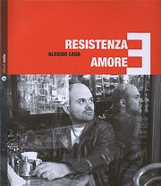 Resistenza e amore