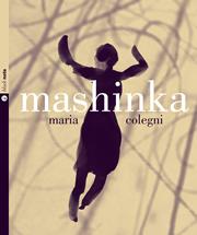Mashinka