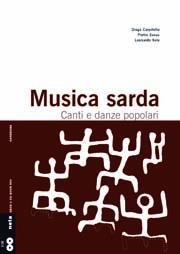 Musica sarda