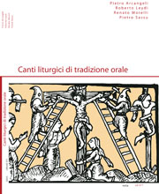 Canti liturgici di tradizione orale