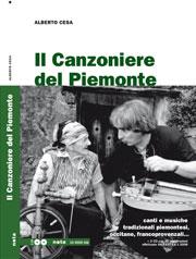 Il canzoniere del Piemonte