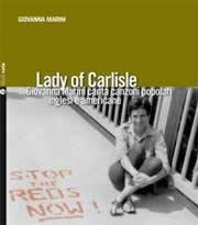 Lady of Carlisle