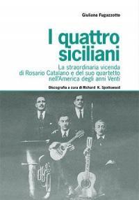 I quattro siciliani