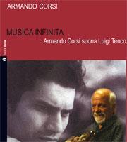 Musica Infinita