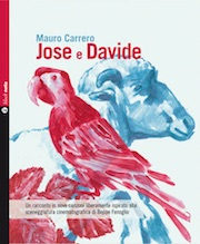 Jose e Davide