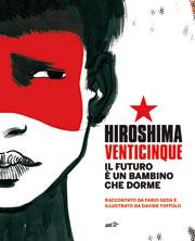 Hiroshima Venticinque