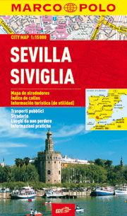 Siviglia